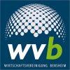 _320x320px_0092_wvb_logo_label_quadratisch